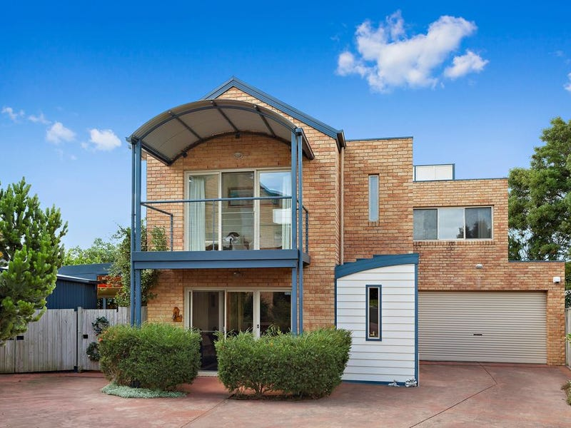 2/1 Felicity Court, Apollo Bay, Vic 3233