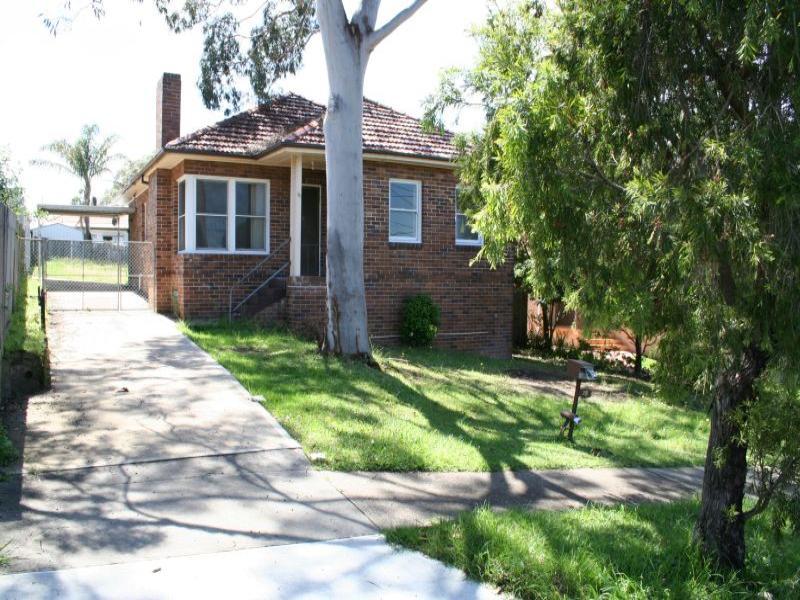 20 Bykool Avenue, Kingsgrove, NSW 2208