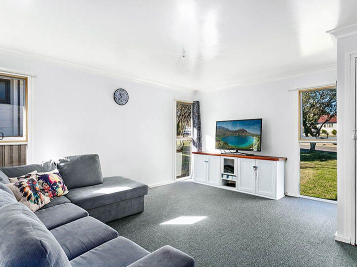 72 Fowlers Road, Koonawarra, NSW 2530