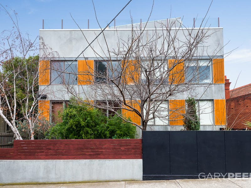 8/44 Waterloo Crescent, St Kilda, Vic 3182