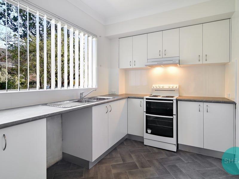 2/7 Broughton Road, Artarmon, NSW 2064
