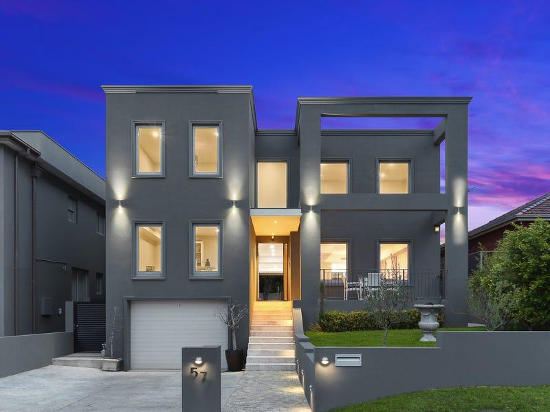 57 Hatfield Street, Blakehurst, NSW 2221