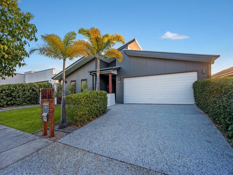 15 Flindersia Place, Mountain Creek, Qld 4557