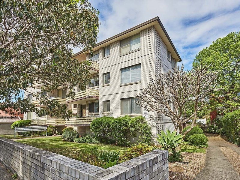 20/8-12 Hunter Street, Lewisham, NSW 2049