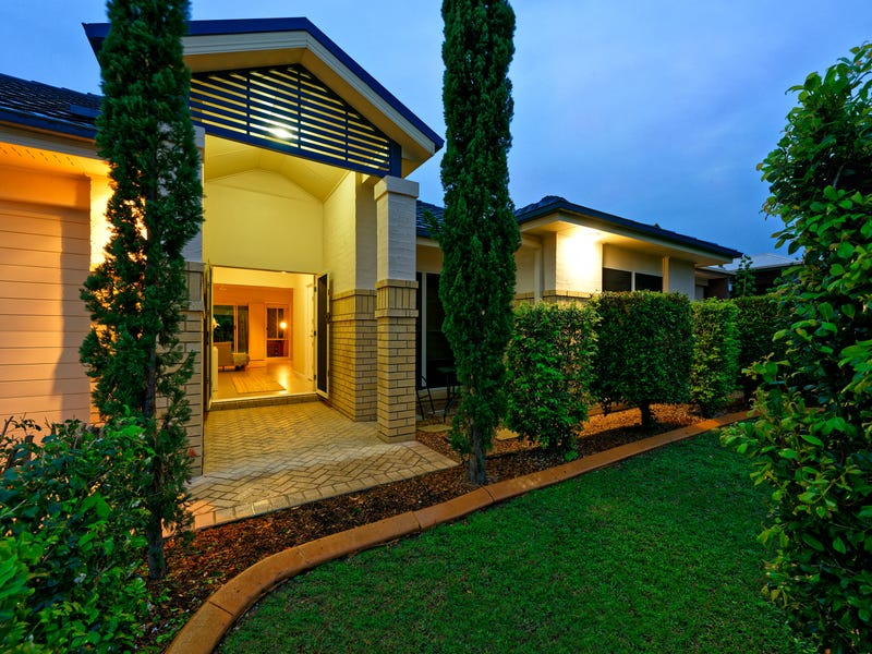 32 Staghorn Parade, North Lakes, Qld 4509