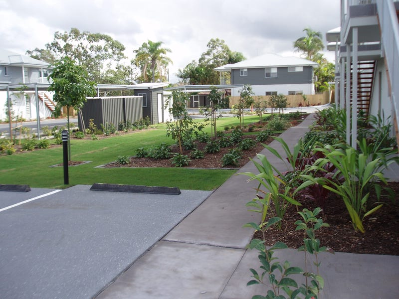 Address available on request, Alexandra Hills, Qld 4161
