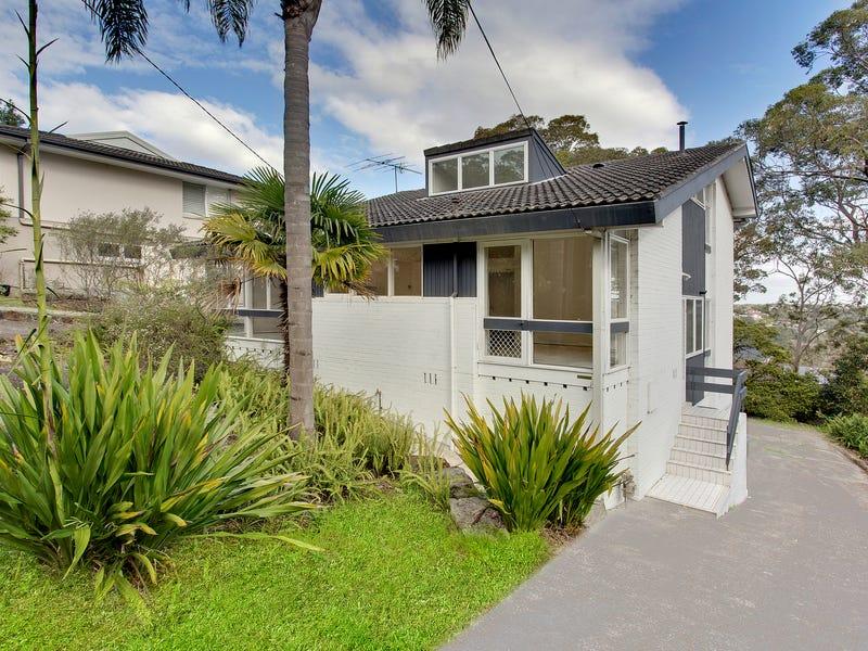 138 Melwood Avenue, Killarney Heights, NSW 2087