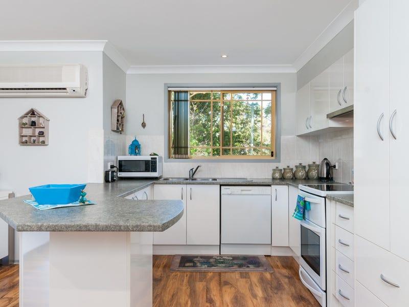 12/31 Brodie Street, Baulkham Hills, NSW 2153
