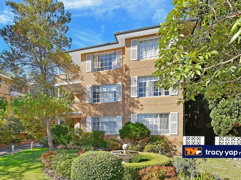 7/40 Cambridge Street, Epping, NSW 2121