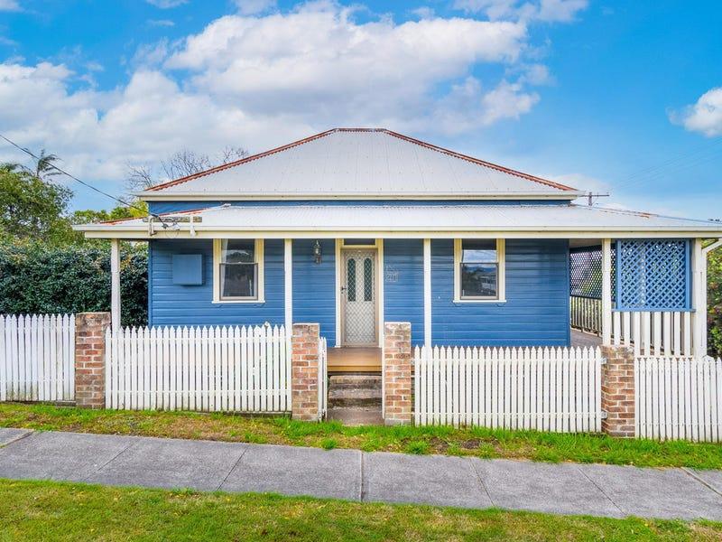 40 Cooper Street, Cessnock, NSW 2325