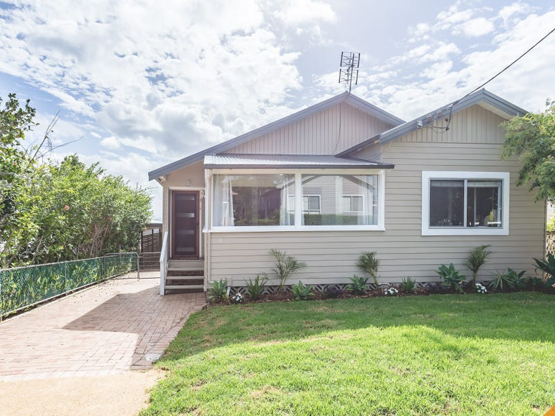 3 Highfields Terrace, Cardiff Heights, NSW 2285