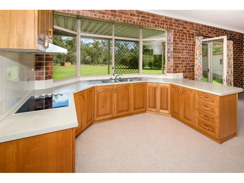 2 Butterfield Road, Karrabin, Qld 4306