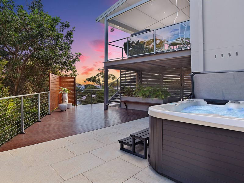 3 Kerrie Close, Nelson Bay, NSW 2315