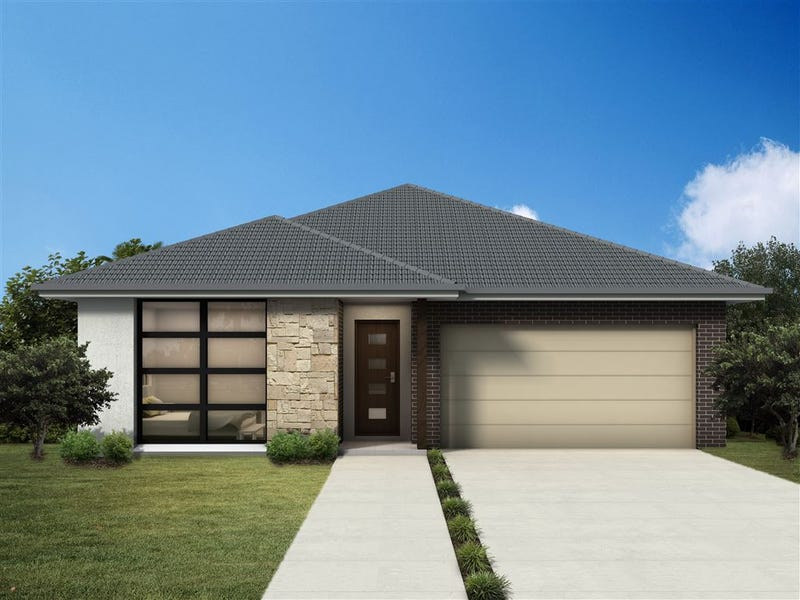 62 Lot 228 Coral Flame Circuit, Gregory Hills