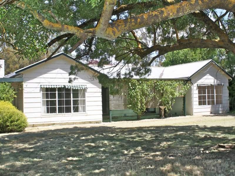 1 Langkoop Road, Langkoop, Vic 3318