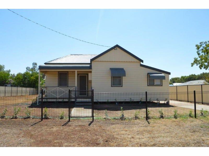 19 Clare Street, Boggabri, NSW 2382
