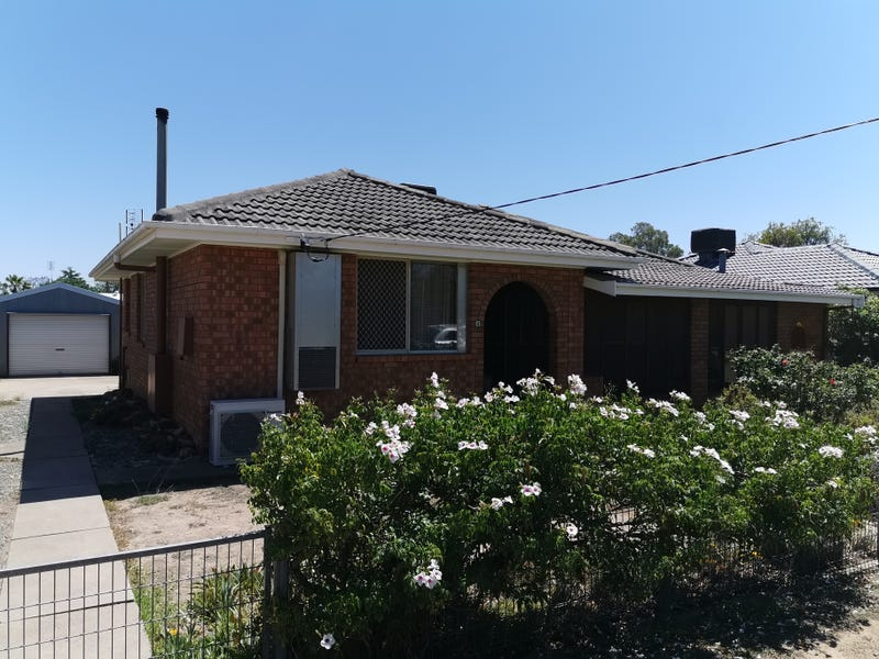 4 Campbell Street, South Tamworth, NSW 2340