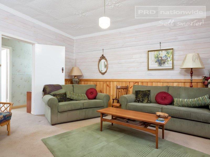 12 Ash Street, Batlow, NSW 2730