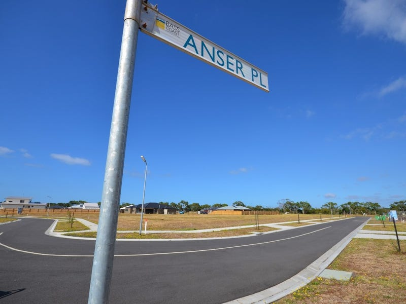LOT 40 Anser Place, Inverloch, Vic 3996
