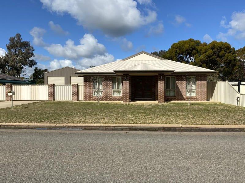 6 Waloona Way, Jerilderie, NSW 2716