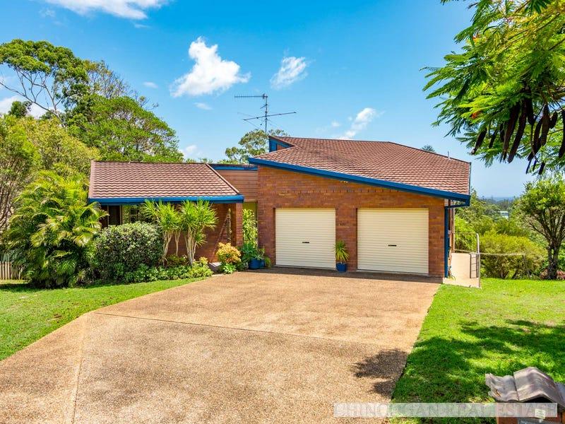 16 Jarrah Crescent, Ocean Shores, NSW 2483