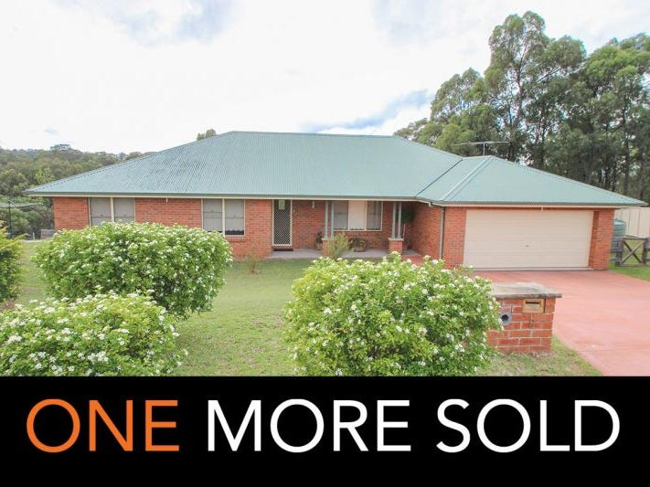 8 Rhodes Place, Singleton, NSW 2330