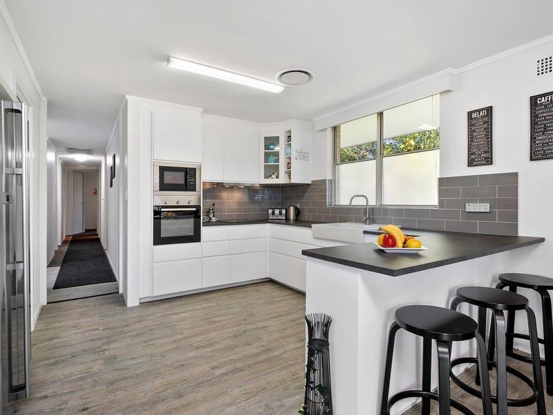 2 Pitt Street, Windsor, NSW 2756