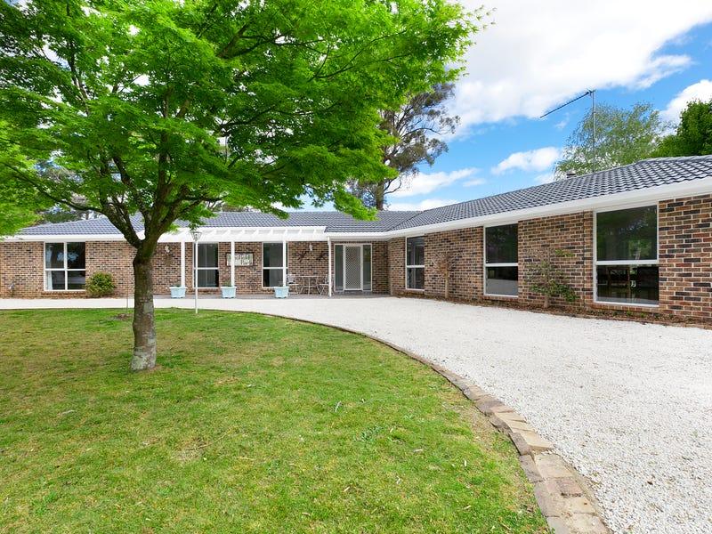 71 Woodlands Road, Woodlands, NSW 2575