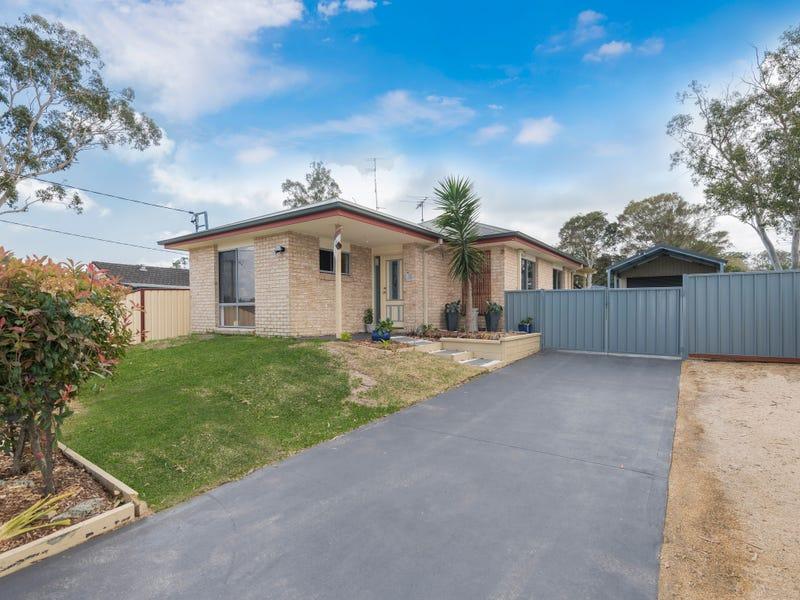 9 Alfred Street, Morisset, NSW 2264