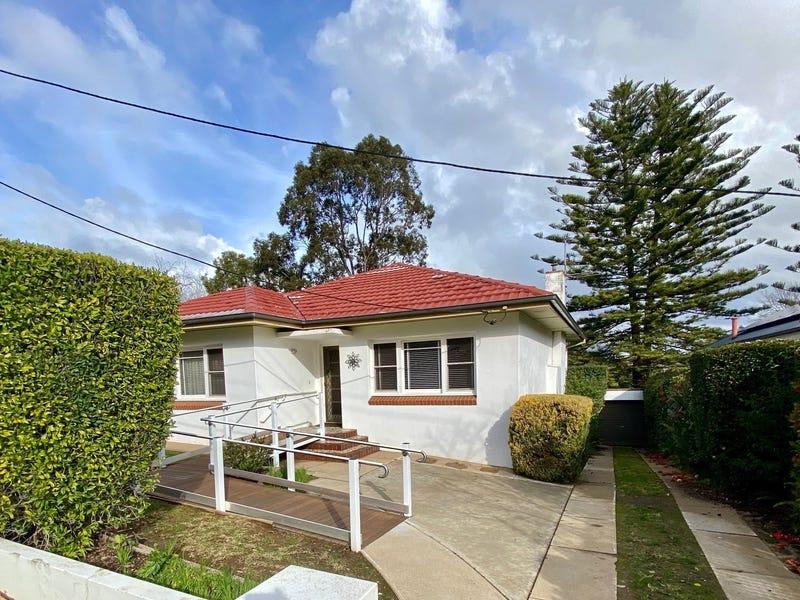 269 Bernhardt Street, East Albury, NSW 2640