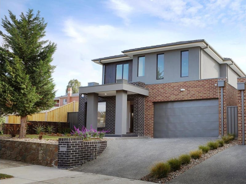 372. Gordons Road, South Morang, Vic 3752