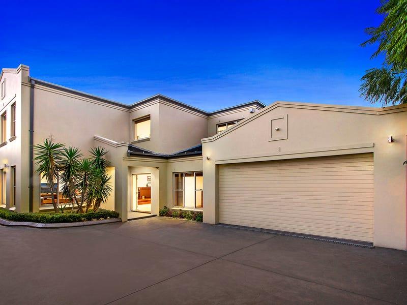 9 Terry Street, Blakehurst, NSW 2221