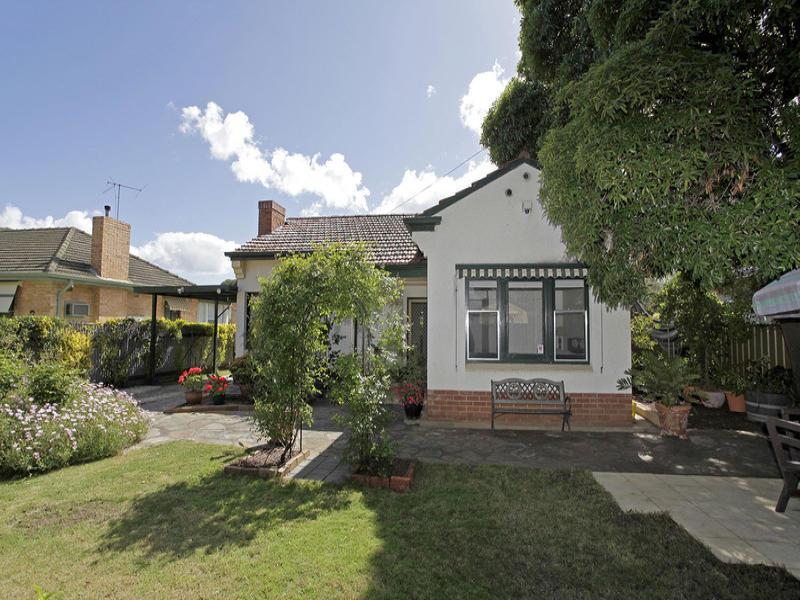 17 Beasley Street, Marden, SA 5070