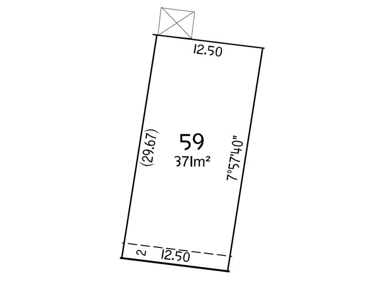 Lot 59, Portia Circuit, Clyde North, Vic 3978