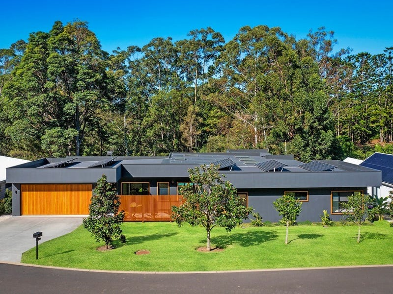 4/31 Hayters Drive, Suffolk Park, NSW 2481
