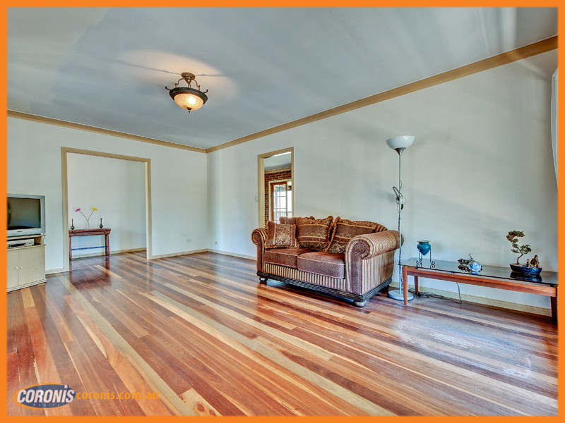 230-234 Wilson Road, Buccan, Qld 4207