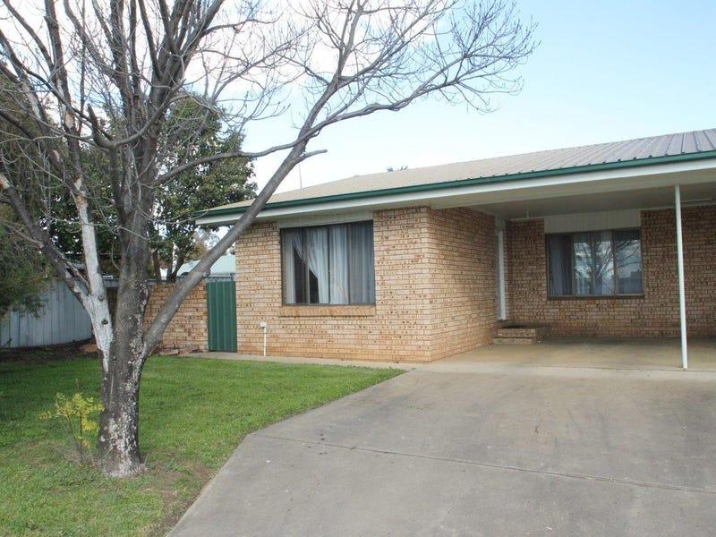 1/127a Gladstone Street, Mudgee, NSW 2850