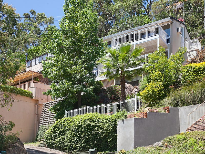 6 Eisenhower Place, Bonnet Bay, NSW 2226