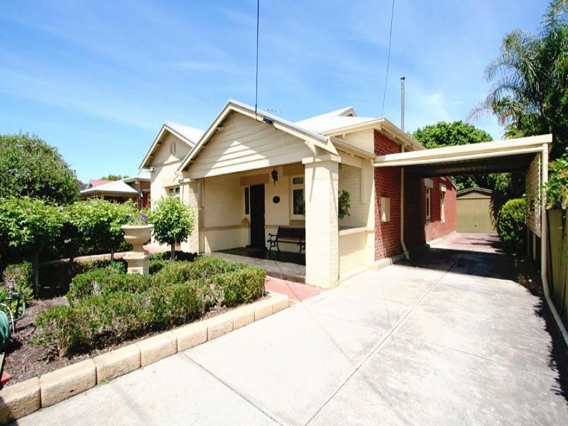 30 Churchill Avenue, Glandore, SA 5037