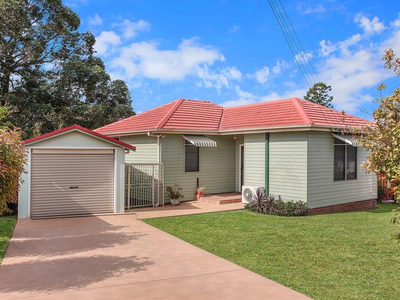 7 Hargrave Road, Lalor Park, NSW 2147
