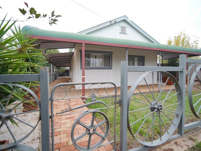 15 Roma Street, Wagga Wagga, NSW 2650