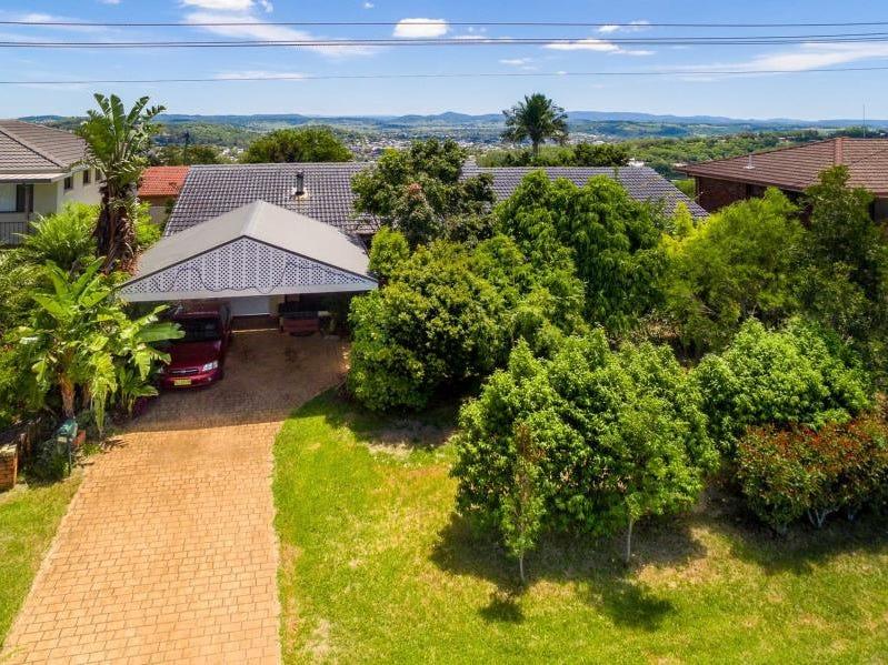 119 Invercauld Rd, Goonellabah, NSW 2480