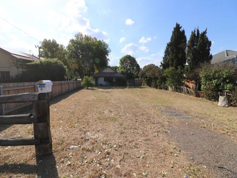 16 Aberdeen Street, Muswellbrook, NSW 2333