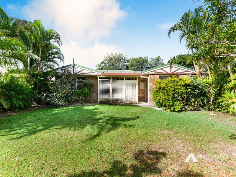 16 Foxdale Court, Waterford West, Qld 4133