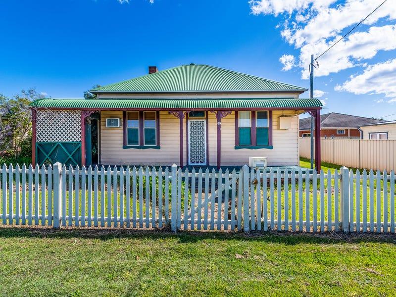69 Love Street, Cessnock, NSW 2325