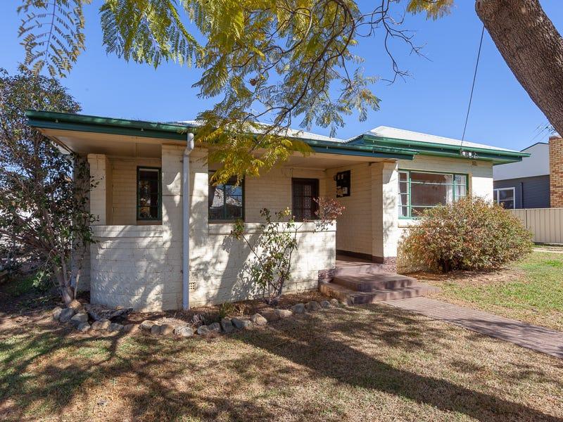 5 Preston Avenue, Tamworth, NSW 2340