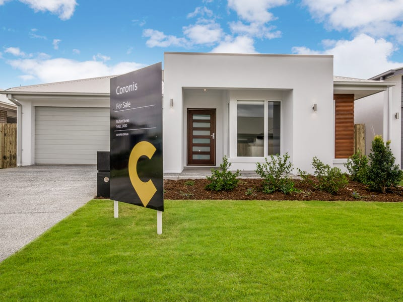 36 Turquoise Place, Caloundra West, Qld 4551