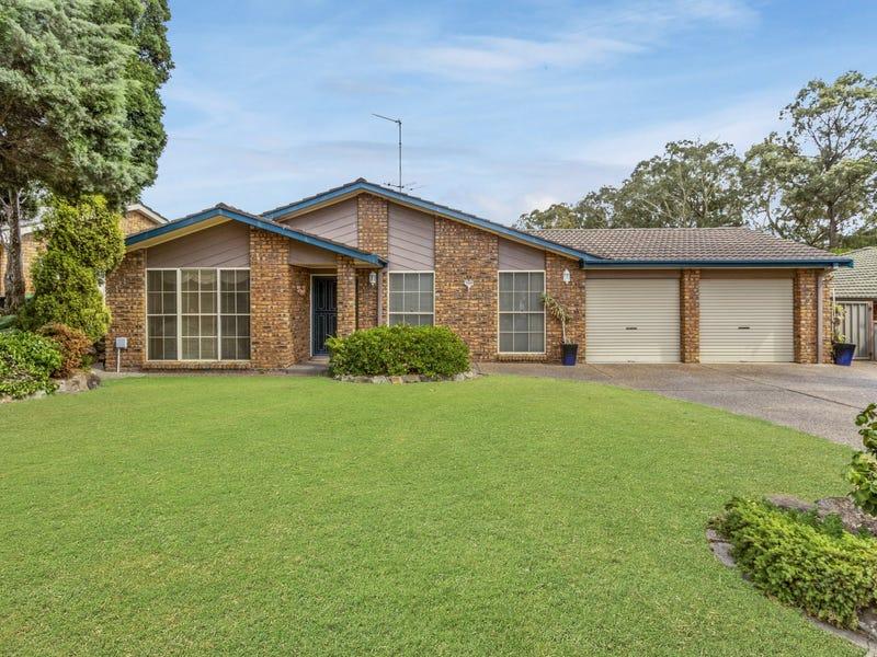 22 Adele Crescent, Ashtonfield, NSW 2323