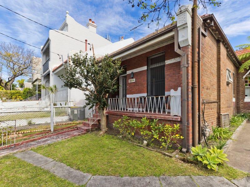 14 North Street, Balmain, NSW 2041