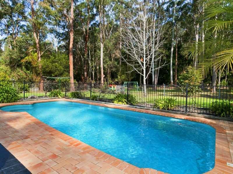 27 Benaroon Drive, Kendall, NSW 2439